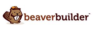 Beaver-Builder-logo-300x100