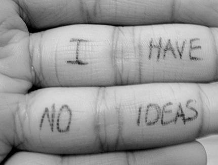 Blog_Ideas