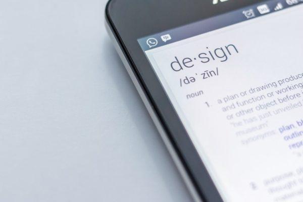 emerging design trends 2021