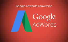 google-adwords-conversion