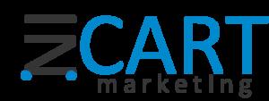 incart-logo