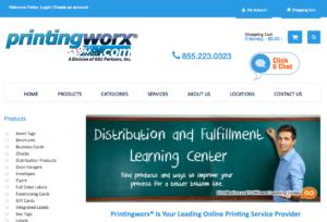 Printingworx