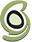 siteground-icon